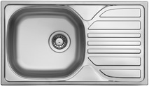 Sinks Compact 760